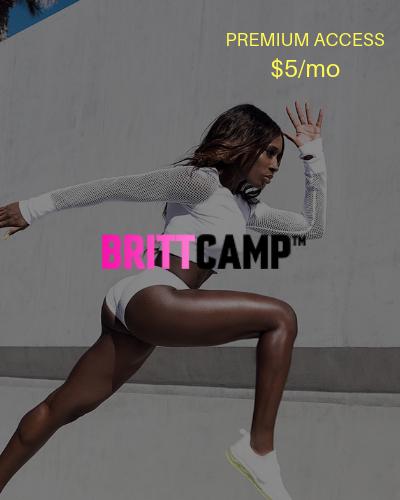 brittcamp cover