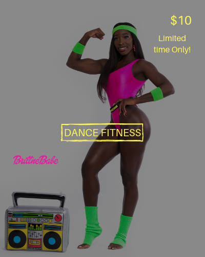 DANCE FITNESS COVER-2